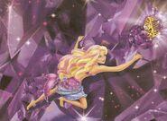 Mermaid-Tale-barbie-in-mermaid-tale-13817994-1555-1132