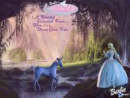 Barbie of Swan Lake Official Still 4657566