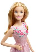 Great Puppy Adventure Barbie Doll 3