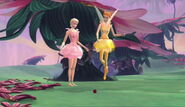 Barbie-fairytopia-disneyscreencaps.com-366