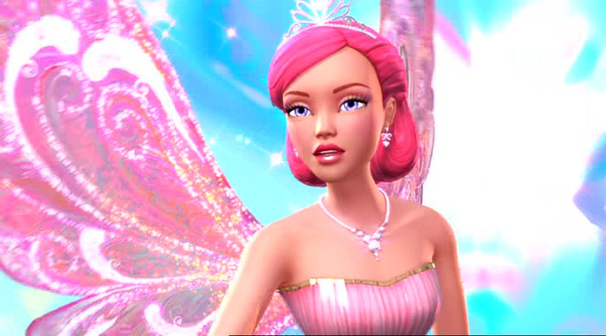 Barbie-fairy-secret-disneyscreencaps.com-1082.jpg
