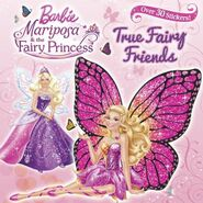 Barbie-fall-2013-barbie-movies-34591533-450-450