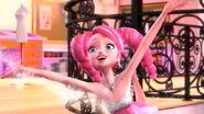 Barbie-fashion-fairytale-disneyscreencaps.com-5276