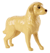 Great Puppy Adventure Spin Ride Pups Doll 4