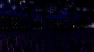 Vlcsnap-2012-09-06-17h32m22s21