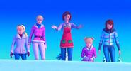 Barbie-perfect-christmas-disneyscreencaps.com-3052
