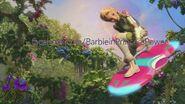 Starlight-adventure-barbie-movies-39001222-1280-719