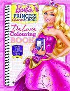 PCS book5
