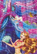 Photo-from-Barbie-in-a-Mermaid-Tale-2-Book-barbie-movies-29535223-1463-2128