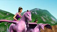 Barbie-diamond-castle-disneyscreencaps.com-8192