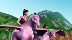 Barbie-diamond-castle-disneyscreencaps.com-8192