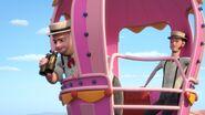 Barbie Great Puppy Adventure-Bluray-9