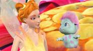 Barbie-fairytopia-disneyscreencaps.com-722