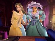 Erika-barbie-princess-and-the-pauper-10039701-2100-1553