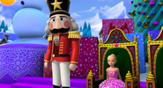 Barbie In The Pink Shoes - Christmas Special - 4