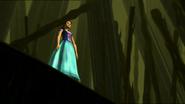 DC-Dark-scenes-barbie-movies-24540630-1024-576