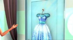 Barbie-fairy-secret-disneyscreencaps.com-2038