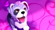The-Return-of-PaP-Caps-barbie-movies-31952522-848-464