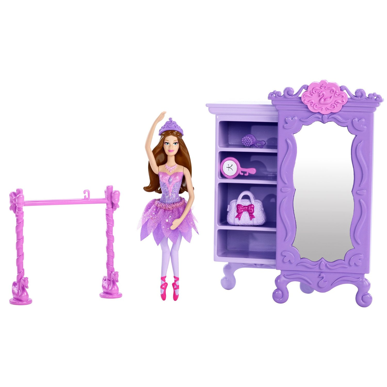 Image   PS Furniture Set Barbie Movies 33430041 1500 1500 | Barbie  Movies Wiki | FANDOM Powered By Wikia