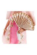 Mutya Barbie Doll 4