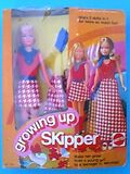 Growing-up-skipper