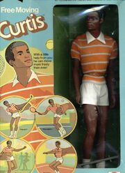 Curtis2