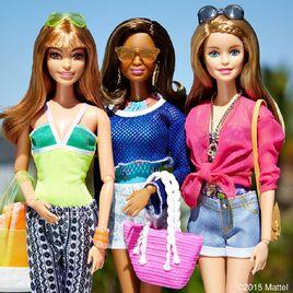 Barbiewikiasummersensation2017