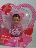 BeckyHugs&Hearts