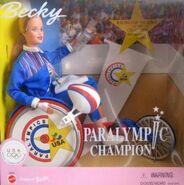 BeckyParalympics