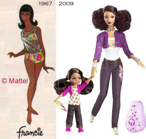 File:Black-barbie-francie-sis.jpg