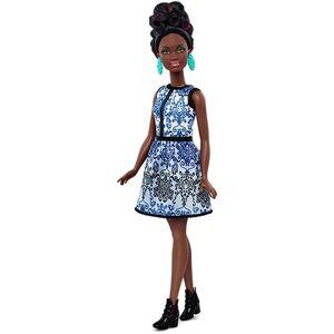 Barbie Fashionistas Doll (DMF27)