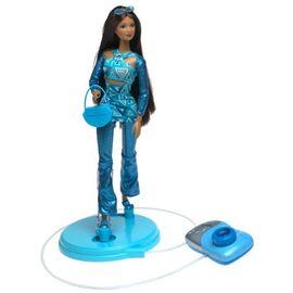 Kayla doll