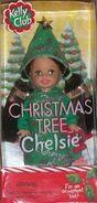 Christmastreechelsie