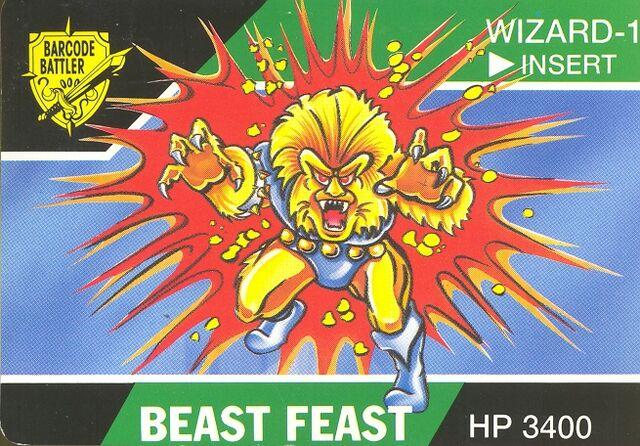 File:Beast Feast.jpg