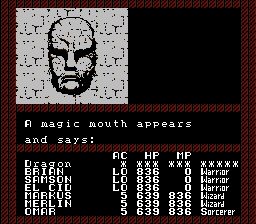 File:Magic Mouth.png