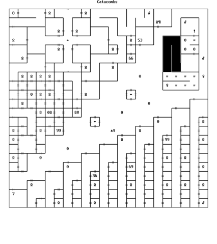 File:Level06.png
