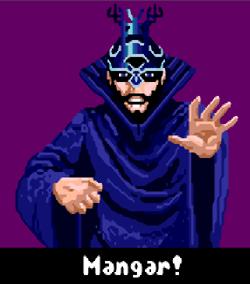 File:Mangar - Amiga.png
