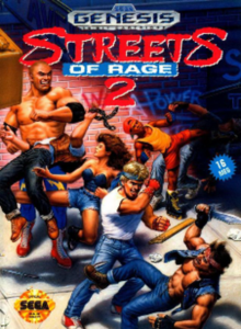 250px-Streets Of Rage 2 -EUR-