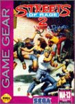 File:StreetsofRage2GameGearBoxArt.jpg