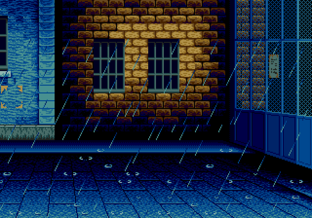 File:Streets of Rage 2 (JE) 002.png