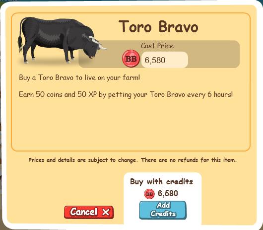 File:Toro Bravo.png