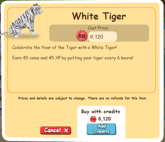 File:White Tiger.png