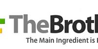 TheBroth