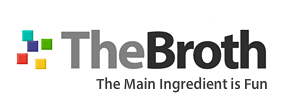 File:TheBroth.png