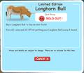 Longhorn Bull.png