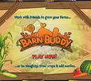 Barn Buddy Wiki