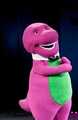 File:Barney Live Costume (1.0).png
