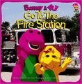 Barney and BJ Go to the Fire Station.jpg