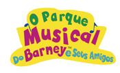 File:Barney-oParque.jpg