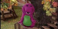 Barney Songs (video)